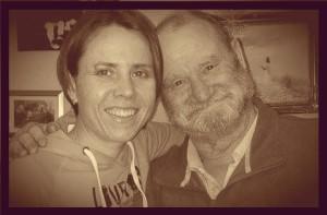 Paula Atherill & Cliff Atherill (3)