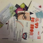 business cards, networking, contacts, business