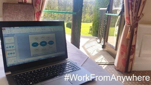 WorkFromAnywhere (1200pxls)