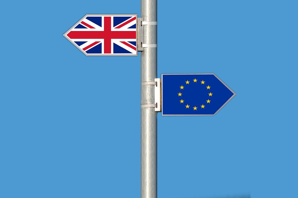 Brexit, collaboration, business, surviving Brexit