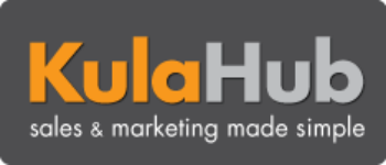 KulaHub, CRM, Email Marketing