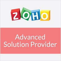 zoho alliance partner logo