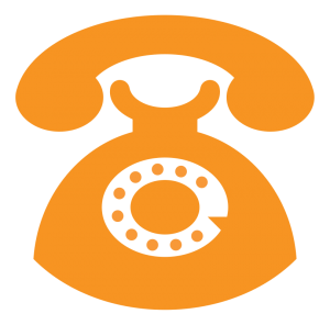 phone2ICON_orangeFILL