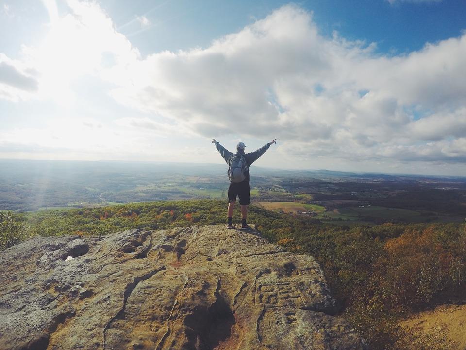 achievement, online tools, business freedom, team efficiency