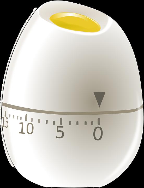 egg timer, Zoho Tasks, Zoho, Tasks, productive, efficient,