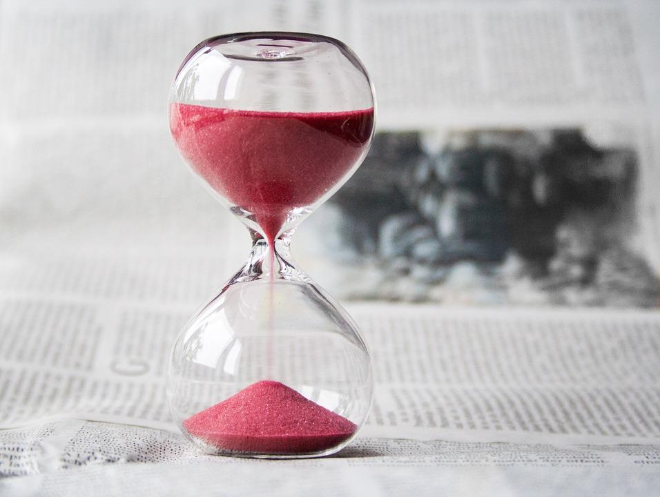 efficent, productive, timer, time, Zoho tasks, CRM, Tasks