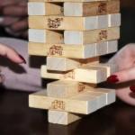 balance, CRM, Better Way, business improvement
