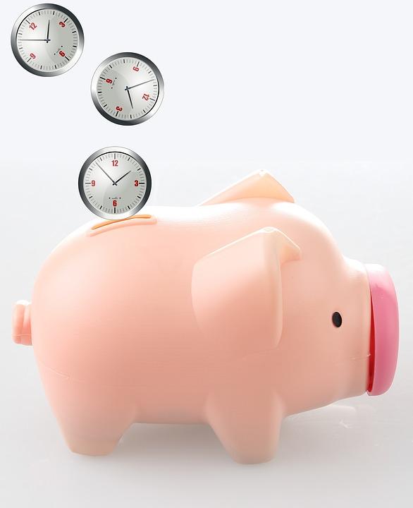 time saver, efficient, LinkMatch, CRM, Integration